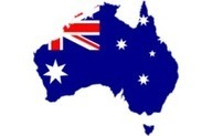 Australia Extension | Fontis - IT Consulting, Development and eCommerce | Online Communities and Social Networks | Scoop.it