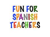"""Fun for Spanish Teachers: Talking About """"El Día de los Muertos"""" in Your Class   Día de los muertos   Scoop.it"""