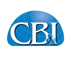 CB&I bags EPFC contract for LNG storage tank in US | Latest News From Chemical Industry | Scoop.it
