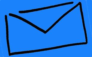 Email Is More Popular Than Social Media [STUDY]   Entrepreneurship, Innovation   Scoop.it