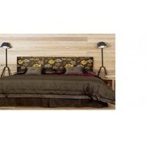 Modern Bedding Ideas | Vertical Window Blinds | Scoop.it