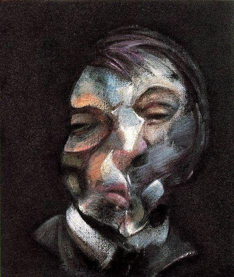 Gilles Deleuze : logique de la création (Deleuze aujourd'hui) | Philosopher aujourd'hui | Scoop.it
