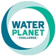 Water Planet Challenge | FREE Discovery Education Resources | Scoop.it