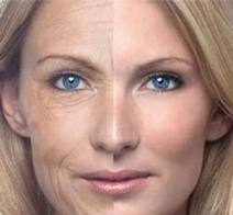 Anti Aging Formula: Setting the Clock Back | Women Beauty Secrets | Scoop.it