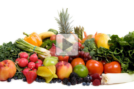 9 Shocking Diabetes Indicators | Current events | Scoop.it