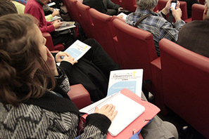 Education populaire et nouvel agir démocratique | ESS et Education Populaire | Scoop.it
