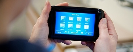 UK Consumers Want Pay-as-You-Go Smart Meters | Smart Grid Press Review | Scoop.it