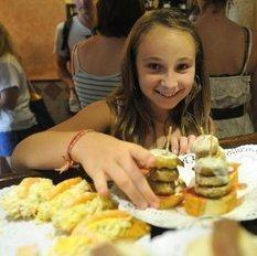 Nace un club de restauración para celíacos en el País Vasco | Gluten free! | Scoop.it