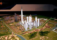 La ville du futur sera verte et numérique | FabLab | Scoop.it
