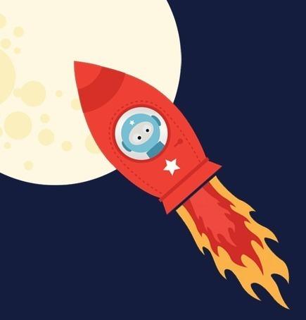 TextractMe | universe | Scoop.it
