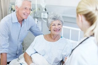5 Ways To Be An Engaged Physician | Electronic Health Information Exchange | Scoop.it