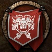 Insanity - Bio - Google+ | World Of Warcraft | Scoop.it