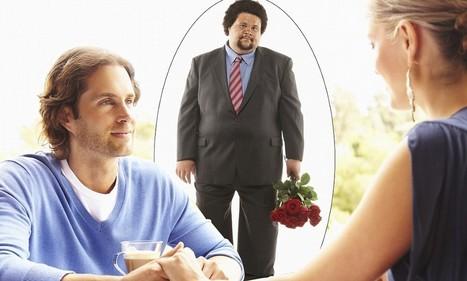 Obesity is the single biggest turn-off when choosing a new partner | Kickin' Kickers | Scoop.it