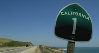 Tribes Hold the Cards in California Online Poker Effort   This Week in Gambling - News   Scoop.it