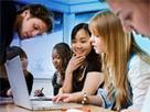 Ict-bekwaamheidseisen voor leraren - Kennisnet. Leren vernieuwen | onderwijs en innovatie | Scoop.it