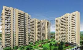 Umang Monsoon Breeze Phase 2 | Property in Gurgaon & Real Estate in Gurgaon | Scoop.it