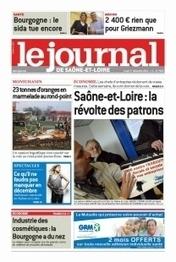 L'antenne fait toujours débat | Les collectifs anti antennes relais en France et dans le monde | Scoop.it