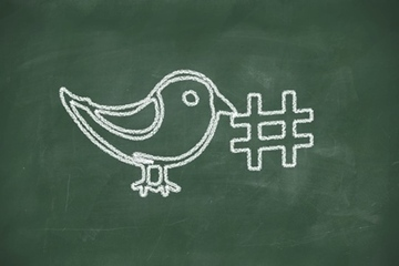How SMBs Use Twitter: 15 Stats You Should Know   Public Relations & Social Media Insight   Scoop.it