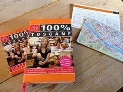 Nieuwe editie van 100% Toscane - DitIsItalie.nl | Locanda la Pieve | Scoop.it