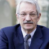 García Aretio: ¡Enhorabuena, Profesor Tiana!   Educación a Distancia y TIC   Scoop.it