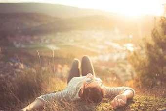 Cohérence cardiaque : trouvez le sommeil | Relaxation Dynamique | Scoop.it