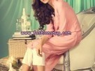Sheep Eid-Ul-Fitr Collection 2013 For Women | Fashion Blog | Scoop.it