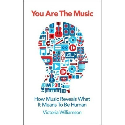 You Are the Music | The Music Classroom | Scoop.it