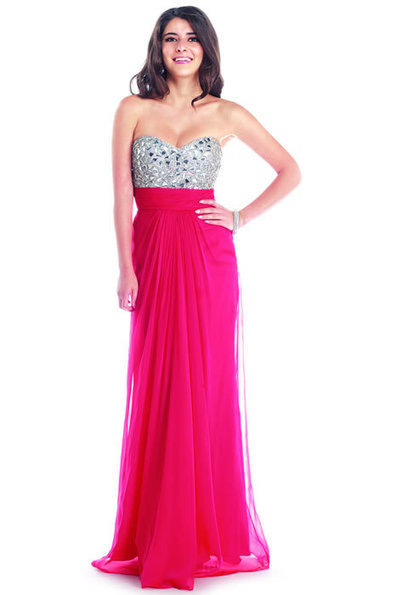 Extraordinary Formal Dresses for Prom Homecoming Evening Cocktail Bridesmaid (Outstanding Designs, Quality, and Affordable!) | contracted | Scoop.it