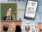 Mobile Learning on Pinterest | Edtech PK-12 | Scoop.it
