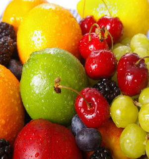 Antioxidants Benefit every organ of your body and should be taken from natural sources | Green Consumer Forum | Scoop.it