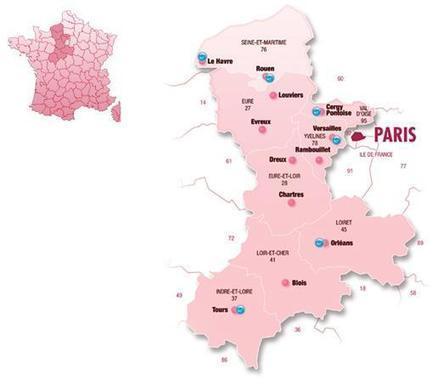 Cosmétique : les PME tentent de s'affranchir des grands groupes - Les Échos | Miscellanées de parfums niche, petit producteur de champagne, de vins, foie gras, caviar, | Scoop.it