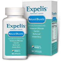 Total Body Balance System  Expelis.com   Health and Fitness   Scoop.it