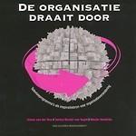 Managersonline.nl - De organisatie draait door | new society | Scoop.it