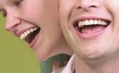 Dental Clinic London | Lotusclinic | Scoop.it
