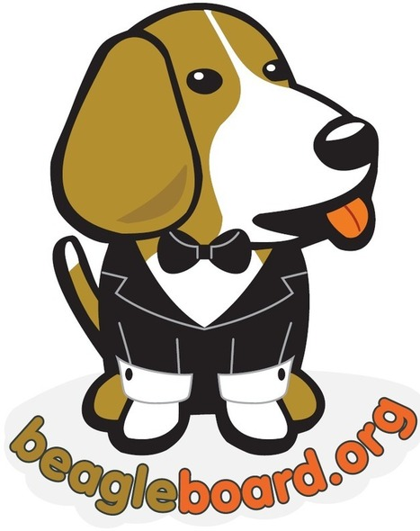 BeagleBoard.org - latest-images | Arduino, Netduino, Rasperry Pi! | Scoop.it