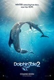 Watch Dolphin Tale 2 (2014) Movie Online - YouMovieSet | Watch and Download full Movies | Scoop.it