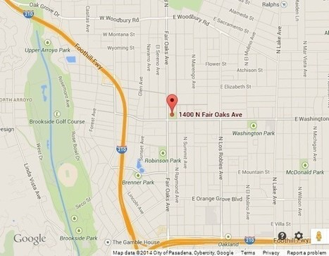 3 pit bulls attacking pedestrian are shot by police, one fatally - Los Angeles Times | Cops Shooting Dogs | Scoop.it