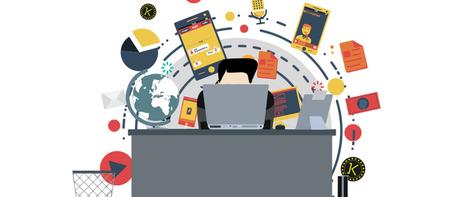Brand Content : des formats détonants | Brand Content & Inbound Marketing | Scoop.it