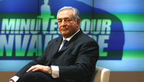 DSK face à C. Chazal ce dimanche ? TF1 ne confirme pas (Téléstar) | Le Journal de la Télé - Nostalgie | Scoop.it