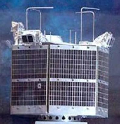 Iran to launch domestically built Fajr satellite into space | Times of ... | Remote Sensing News | Scoop.it