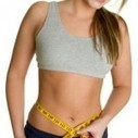 Product List - Buy Meratrim Weight Loss Supplements on Sale | Health Supplements in the News | Scoop.it