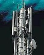 ASEF : il faut un projet de loi concret contre les antennes relais   Toxique, soyons vigilant !   Scoop.it