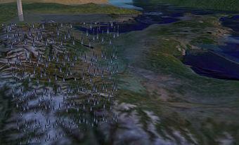 meteo real time - e-fad: formazione a distanza SCORM,  learning objects, second life | Didattica dei mondi virtuali | Scoop.it