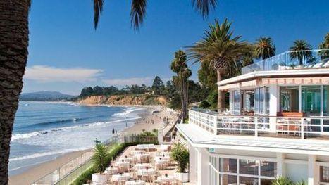 Santa Barbara | For the Love of Travel - NZ's Premier Travel Magazine | Travel Magazine | Scoop.it