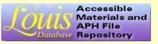 Home - APH Louis - No filter applied to search results. | Accessibility in Educational Technology | Scoop.it