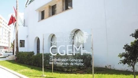 #MAROC : #CGEM: trois nouvelles entreprises #labélisées #RSE | RSE et Développement Durable | Scoop.it