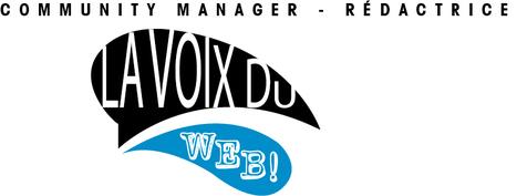 La Voix du Web : Community Management - Rédaction Web - Communication Web | La Voix du Web | Scoop.it