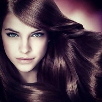 Barbara Palvin's Hot L'Oréal Ad: See The Stunning Pic - Hollywood Life | Amazing Rare Photographs | Scoop.it