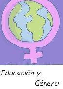 Jornadas: Maestras de la República. Una historia para el recuerdo. Madrid | #hombresporlaigualdad | Scoop.it