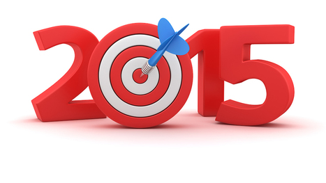 Business And Marketing Software Trends To Watch Out For In 2015 - Forbes   21st Century Public Relations   Scoop.it
